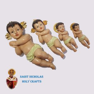 Olive-Wood-Saint-Nicholas-Holy-Crafts-Olive-Wood-Baby-Jesus