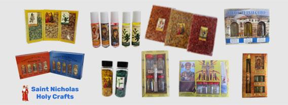 Olive-Wood-Saint-Nicholas-Holy-Crafts-Olive-Wood-Banner2