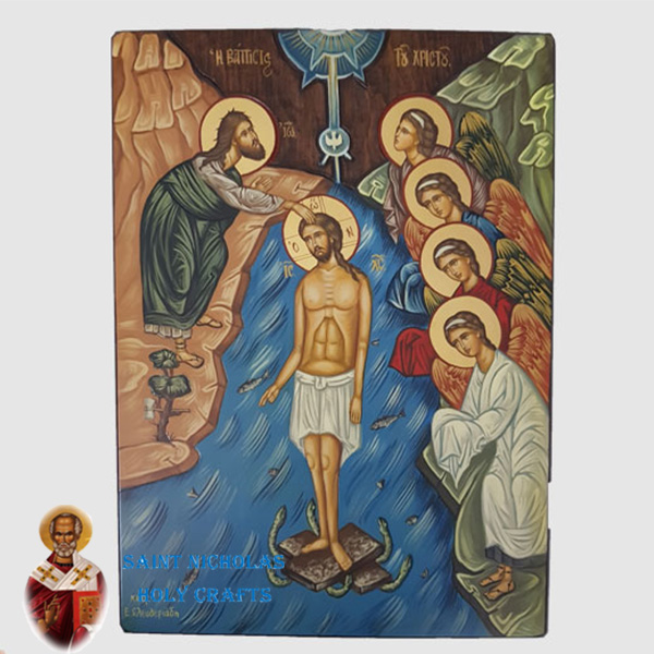 Olive-Wood-Saint-Nicholas-Holy-Crafts-Olive-Wood-Baptism-Hand-Painted-Icon