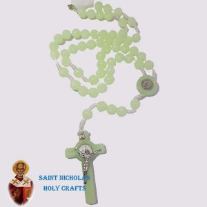 Olive-Wood-Saint-Nicholas-Holy-Crafts-Olive-Wood-Benedict-Phosphor-Rosary