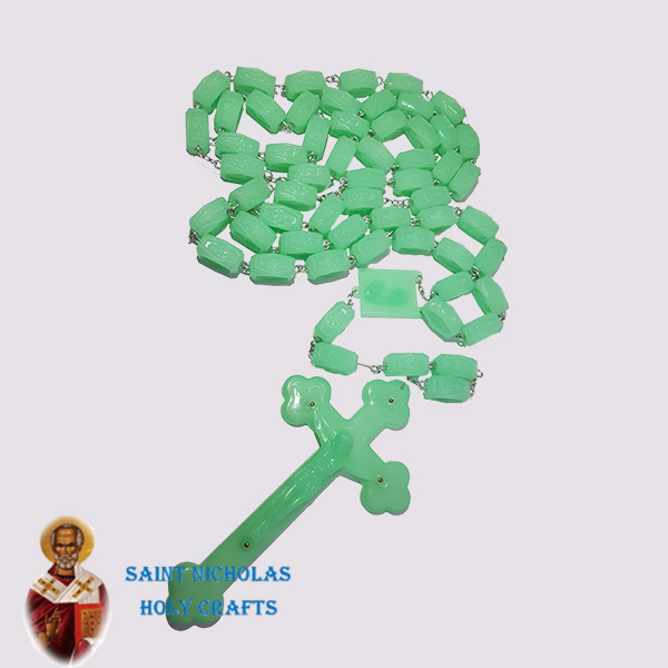 Olive-Wood-Saint-Nicholas-Holy-Crafts-Olive-Wood-Big-Wall-Hanging-Phosphor-Rosary