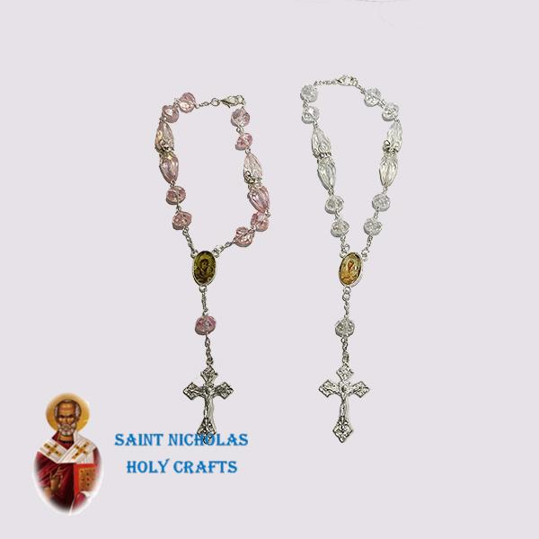 Olive-Wood-Saint-Nicholas-Holy-Crafts-Olive-Wood-Car-Crystal-Hanger