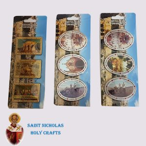 Olive-Wood-Saint-Nicholas-Holy-Crafts-Olive-Wood-Card-Magnet