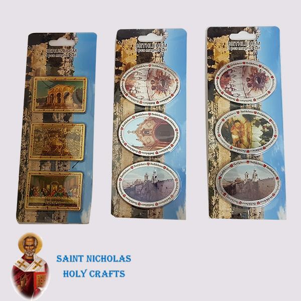 Olive-Wood-Saint-Nicholas-Holy-Crafts-Olive-Wood-Card-Magnet