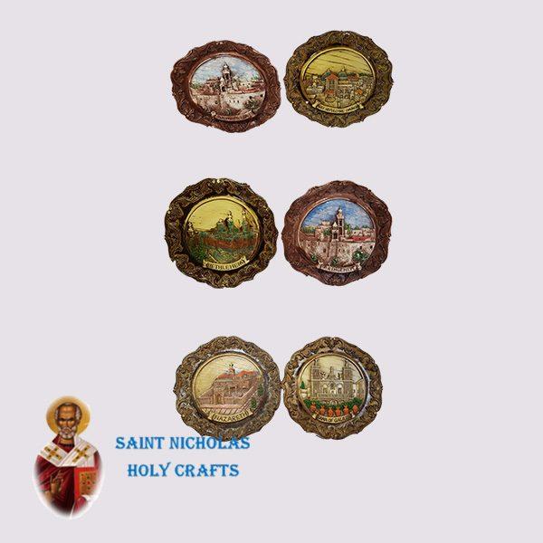 Olive-Wood-Saint-Nicholas-Holy-Crafts-Olive-Wood-Ceramic-Dish