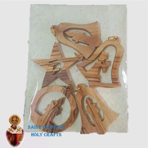 Olive-Wood-Saint-Nicholas-Holy-Crafts-Olive-Wood-Christmas