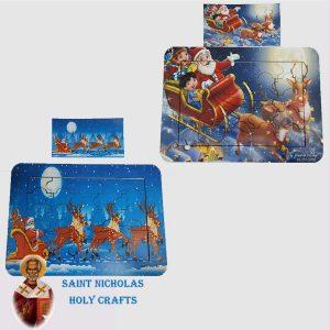 Olive-Wood-Saint-Nicholas-Holy-Crafts-Olive-Wood-Christmas-Puzzle