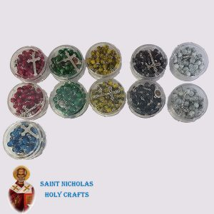 Olive-Wood-Saint-Nicholas-Holy-Crafts-Olive-Wood-Coloured-Rosary1