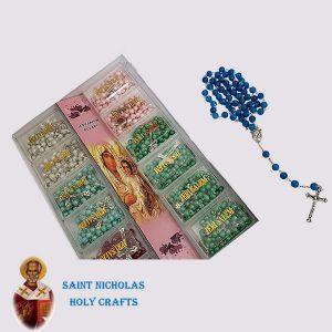 Olive-Wood-Saint-Nicholas-Holy-Crafts-Olive-Wood-Coloured-Rosary3