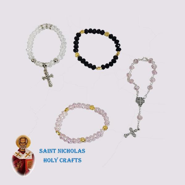 Olive-Wood-Saint-Nicholas-Holy-Crafts-Olive-Wood-Crystal-Bracelet