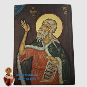 Olive-Wood-Saint-Nicholas-Holy-Crafts-Olive-Wood-Elia-Hand-Painted-Icon