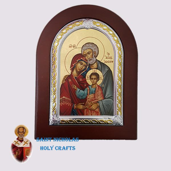 Olive-Wood-Saint-Nicholas-Holy-Crafts-