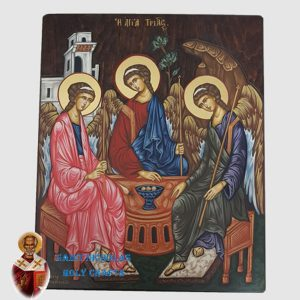 Olive-Wood-Saint-Nicholas-Holy-Crafts-Olive-Wood-Holy-Trinity-Hand-Painted-Icon