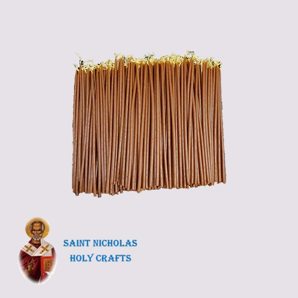 Olive-Wood-Saint-Nicholas-Holy-Crafts-Olive-Wood-Honey-Candle