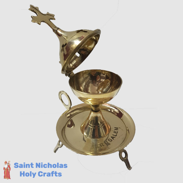 Olive-Wood-Saint-Nicholas-Holy-Crafts-Olive-Wood-Incense-Burner-4891