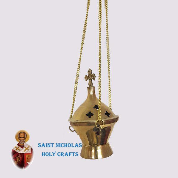Olive-Wood-Saint-Nicholas-Holy-Crafts-Olive-Wood-Incense-Burner-5686