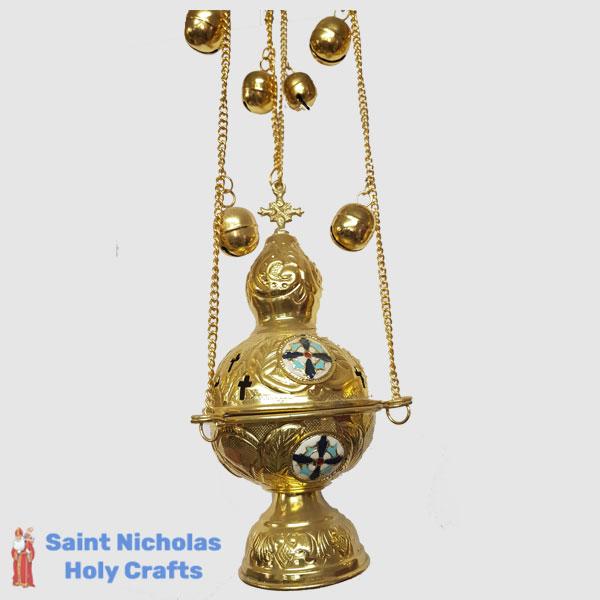 Olive-Wood-Saint-Nicholas-Holy-Crafts-Olive-Wood-Incense-Burner-6241