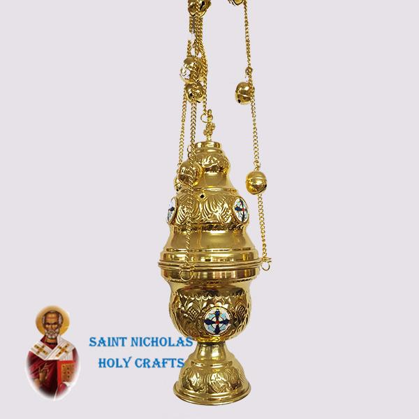 Olive-Wood-Saint-Nicholas-Holy-Crafts-Olive-Wood-Incense-Burner-6724