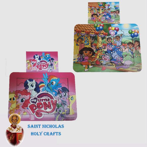Olive-Wood-Saint-Nicholas-Holy-Crafts-Olive-Wood-Kids-Puzzle