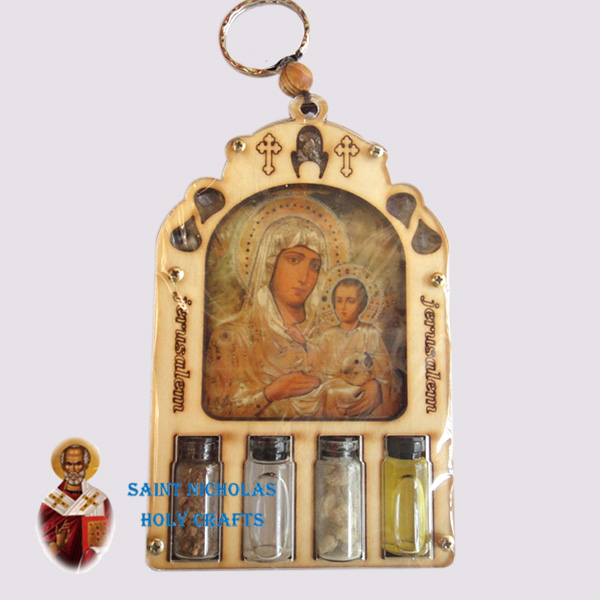 Olive-Wood-Saint-Nicholas-Holy-Crafts-Olive-Wood-Laser-Blessing-1