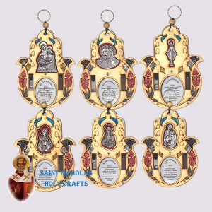 Olive-Wood-Saint-Nicholas-Holy-Crafts-Olive-Wood-Laser-Blessing-101