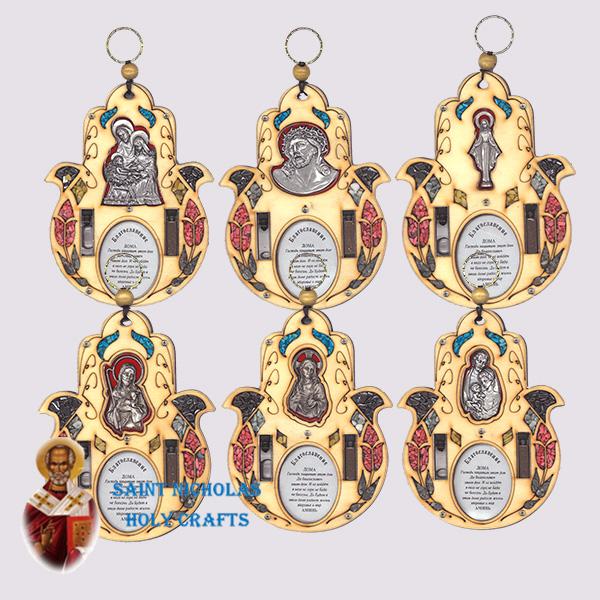 Olive-Wood-Saint-Nicholas-Holy-Crafts-Olive-Wood-Laser-Blessing-101
