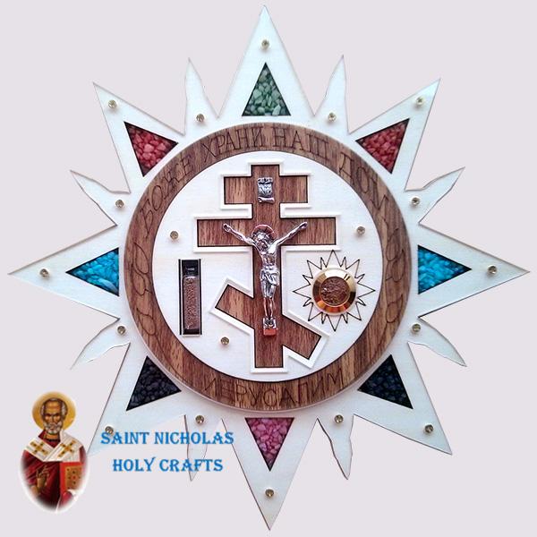 Olive-Wood-Saint-Nicholas-Holy-Crafts-Olive-Wood-Laser-Blessing-103