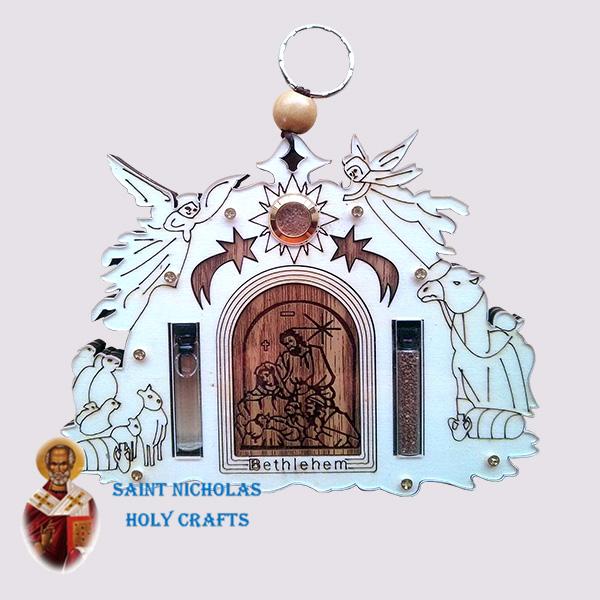 Olive-Wood-Saint-Nicholas-Holy-Crafts-Olive-Wood-Laser-Blessing-105