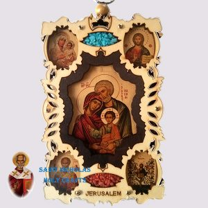 Olive-Wood-Saint-Nicholas-Holy-Crafts-Olive-Wood-Laser-Blessing-106