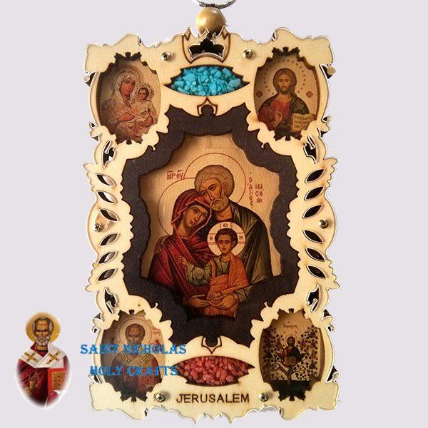 Olive-Wood-Saint-Nicholas-Holy-Crafts-Olive-Wood-Laser-Blessing-106