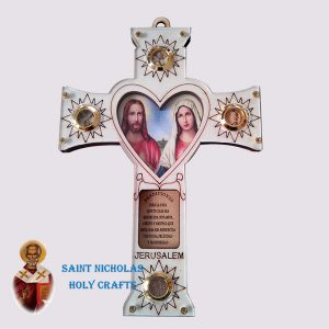 Olive-Wood-Saint-Nicholas-Holy-Crafts-Olive-Wood-Laser-Blessing-107