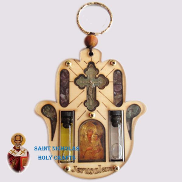 Olive-Wood-Saint-Nicholas-Holy-Crafts-Olive-Wood-Laser-Blessing-11