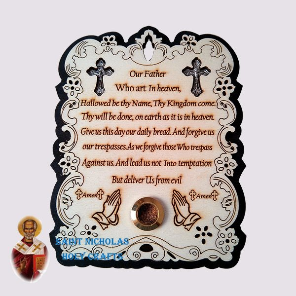 Olive-Wood-Saint-Nicholas-Holy-Crafts-Olive-Wood-Laser-Blessing-110
