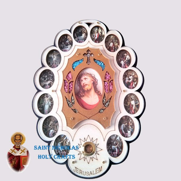 Olive-Wood-Saint-Nicholas-Holy-Crafts-Olive-Wood-Laser-Blessing-111
