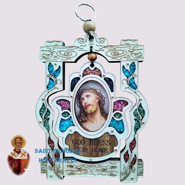 Olive-Wood-Saint-Nicholas-Holy-Crafts-Olive-Wood-Laser-Blessing-112