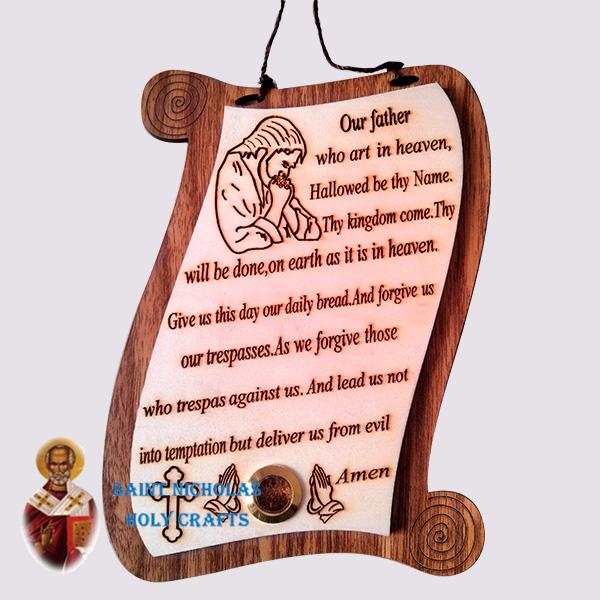 Olive-Wood-Saint-Nicholas-Holy-Crafts-Olive-Wood-Laser-Blessing-113