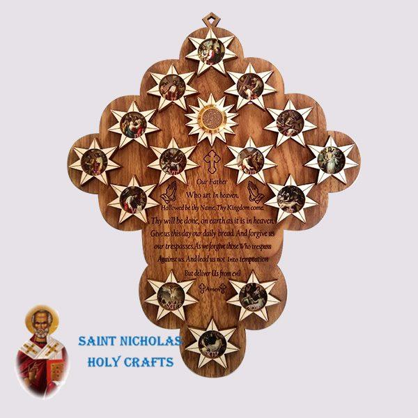 Olive-Wood-Saint-Nicholas-Holy-Crafts-Olive-Wood-Laser-Blessing-114