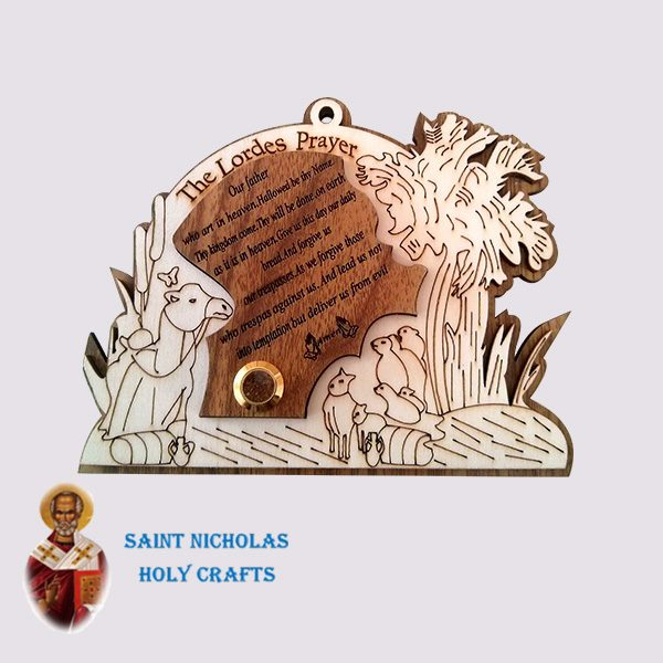 Olive-Wood-Saint-Nicholas-Holy-Crafts-Olive-Wood-Laser-Blessing-115