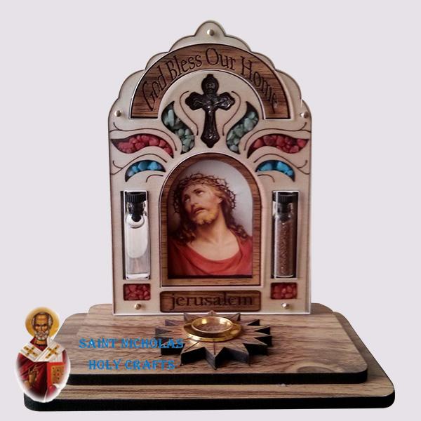 Olive-Wood-Saint-Nicholas-Holy-Crafts-Olive-Wood-Laser-Blessing-116