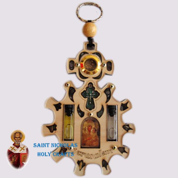 Olive-Wood-Saint-Nicholas-Holy-Crafts-Olive-Wood-Laser-Blessing-12
