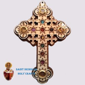 Olive-Wood-Saint-Nicholas-Holy-Crafts-Olive-Wood-Laser-Blessing-120