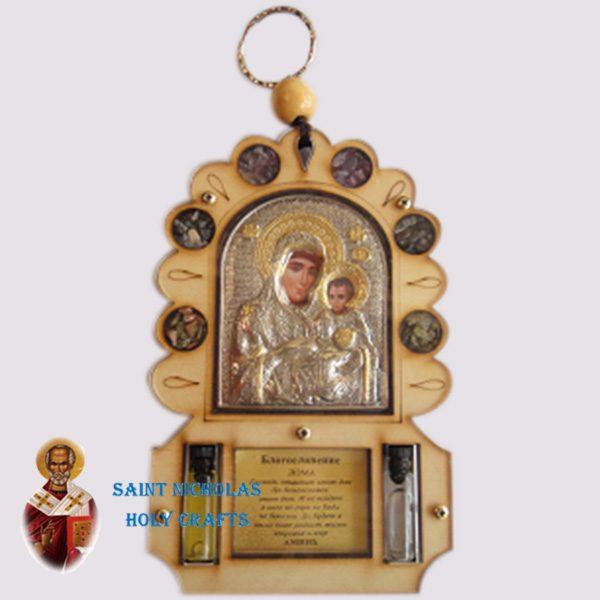Olive-Wood-Saint-Nicholas-Holy-Crafts-Olive-Wood-Laser-Blessing-13