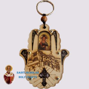 Olive-Wood-Saint-Nicholas-Holy-Crafts-Olive-Wood-Laser-Blessing-14