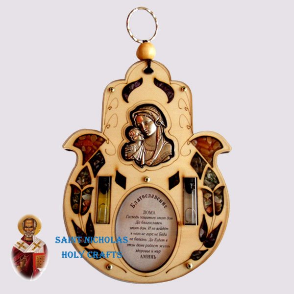 Olive-Wood-Saint-Nicholas-Holy-Crafts-Olive-Wood-Laser-Blessing-15