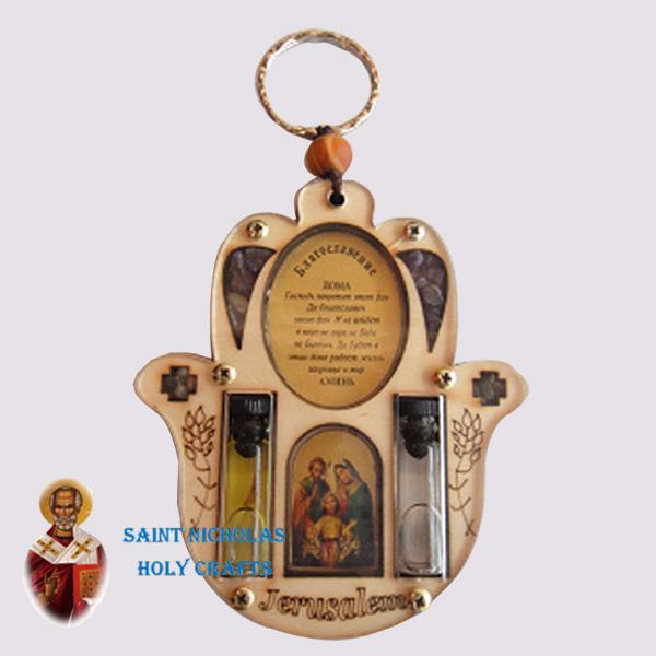 Olive-Wood-Saint-Nicholas-Holy-Crafts-Olive-Wood-Laser-Blessing-16