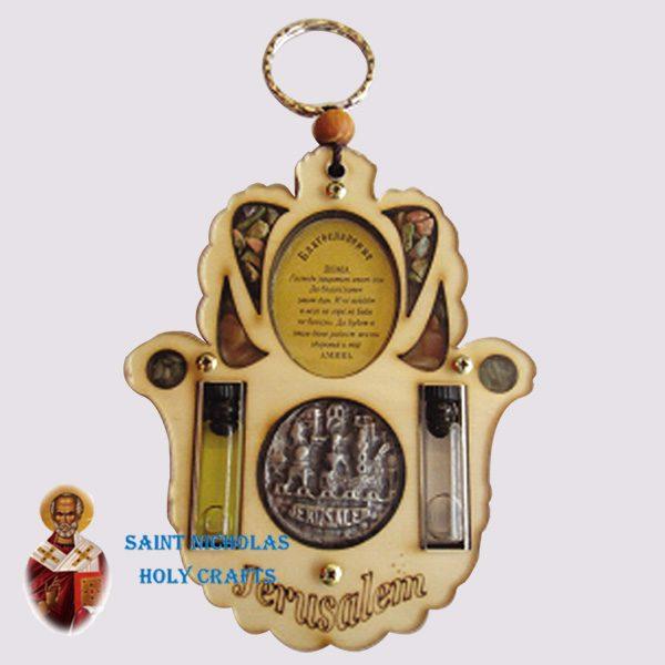 Olive-Wood-Saint-Nicholas-Holy-Crafts-Olive-Wood-Laser-Blessing-17