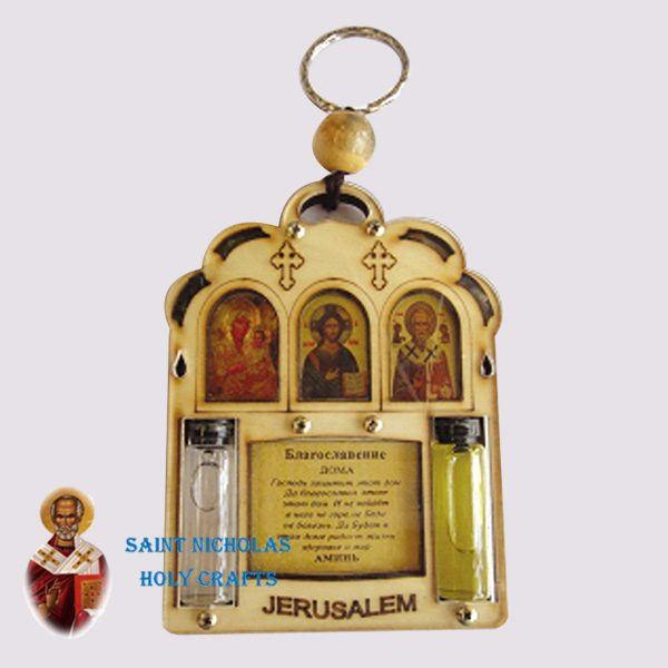 Olive-Wood-Saint-Nicholas-Holy-Crafts-Olive-Wood-Laser-Blessing-18
