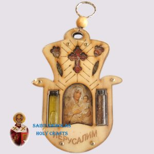 Olive-Wood-Saint-Nicholas-Holy-Crafts-Olive-Wood-Laser-Blessing-2