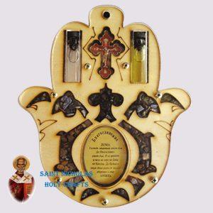 Olive-Wood-Saint-Nicholas-Holy-Crafts-Olive-Wood-Laser-Blessing-20