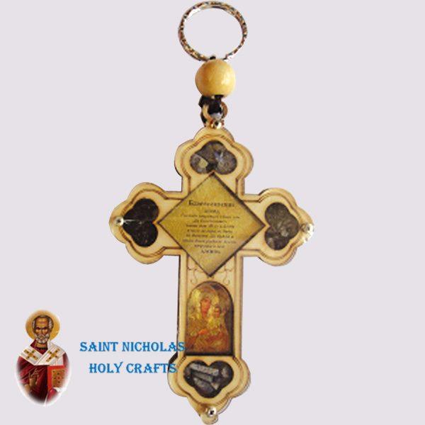 Olive-Wood-Saint-Nicholas-Holy-Crafts-Olive-Wood-Laser-Blessing-21